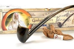72-GandalfPipe