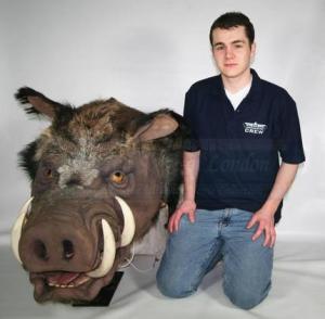 75-Hogfather