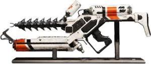 79-ArcGenerator