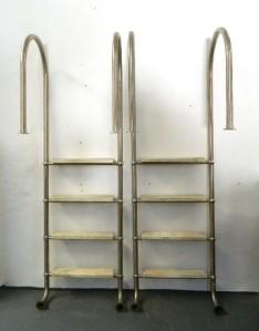 84-Ladder