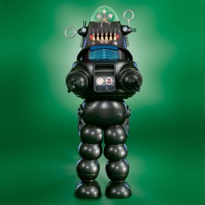86-7FootRobot