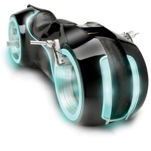 90-LightCycle