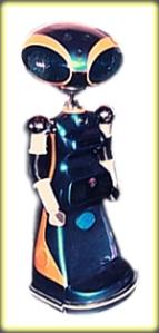 93-Paulie'sRobot