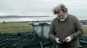 Sundance 2014: Day 7 - video