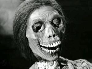 Skeletons8