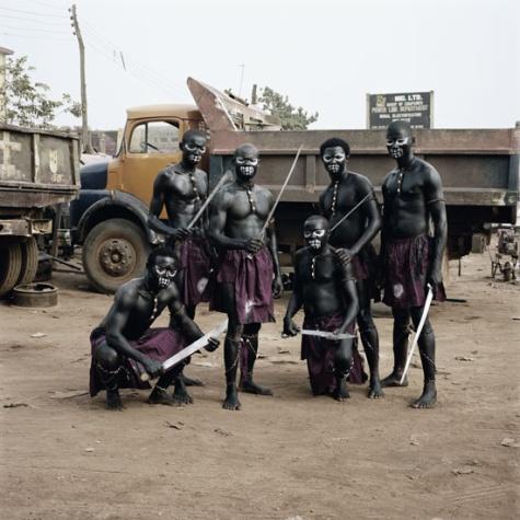 Nollywood1
