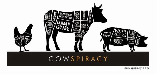 Cowspiracy1