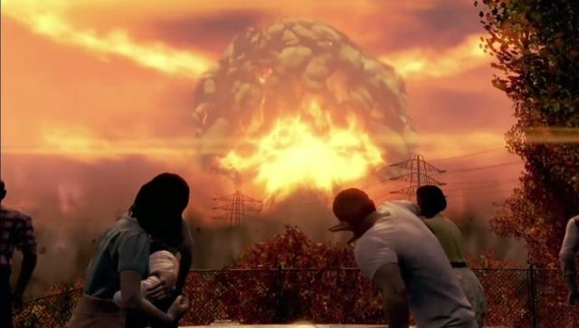 F4 Nuclear