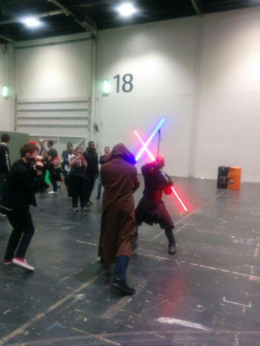 LCC Jedi Guys