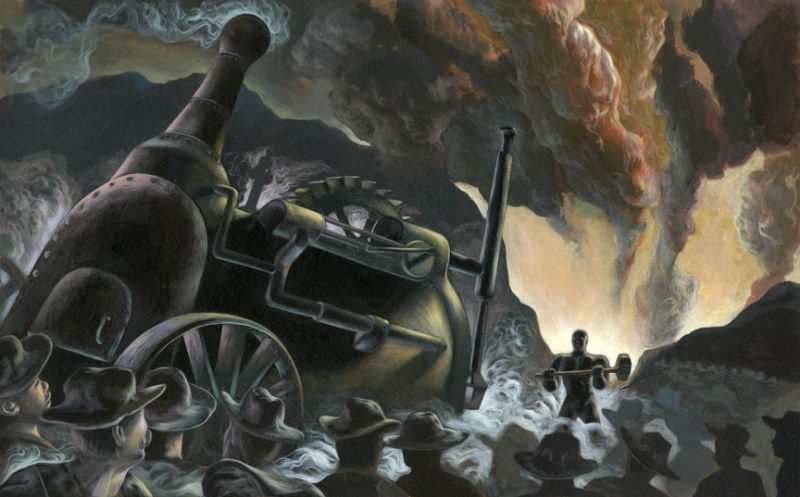 fallout 4 on steam machine