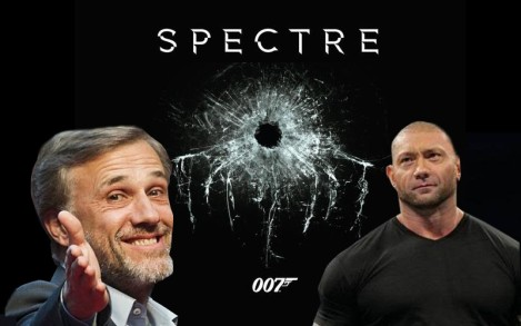 SpectreVillansPoster