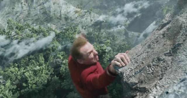 Star-Trek-Scotty-Sending
