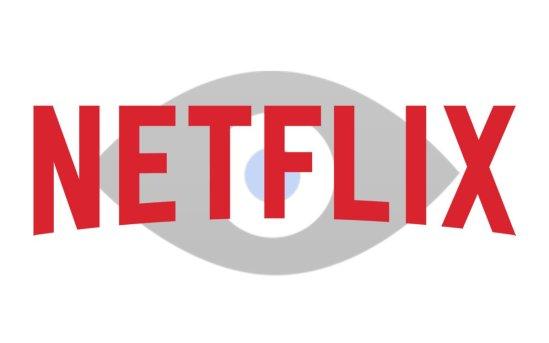 NetflixLogo