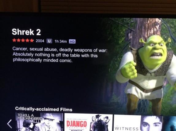 NetflixShrek2.jpg