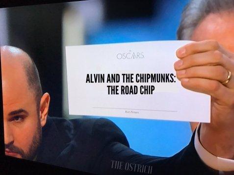 OscarsAlvinWrongBestPicture.jpg