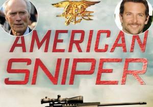 OscarsAmericanSniper
