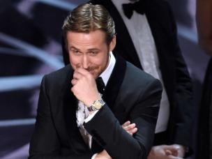 OscarsGoslingLaughing.jpg
