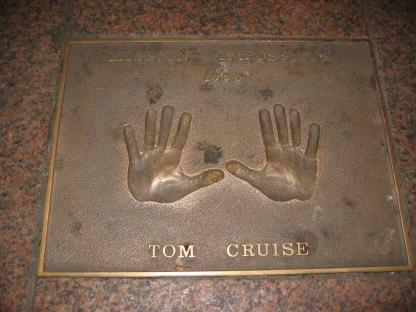 TomCruiseHands